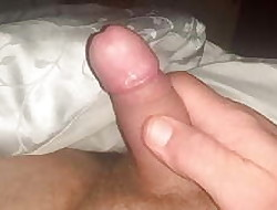 Wanking porn videos - porn tube