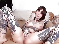 Slut sex videos - movie sex scene