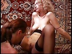 Swinger porno video sesso film