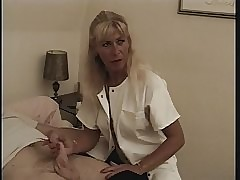 Nurse xxx videos - free porn movie