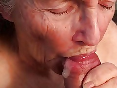 Fast Jizz sex videos - free sex movie